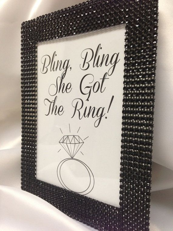 bling bridal shower table display bling by everyylittledetail 700 k events bling bridal showers bridal shower bridal