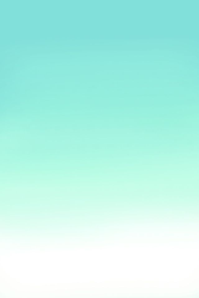 Blue ombré  android iphone wallpaper background