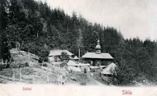 BU-F-01073-5-00428 Schitul Sihla, s. d. (sine dato) (niv.Document)