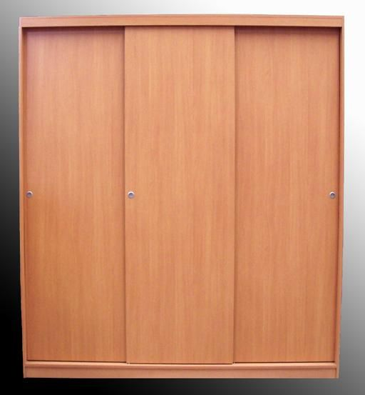 Resultado de imagen para puertas de corredera para closet