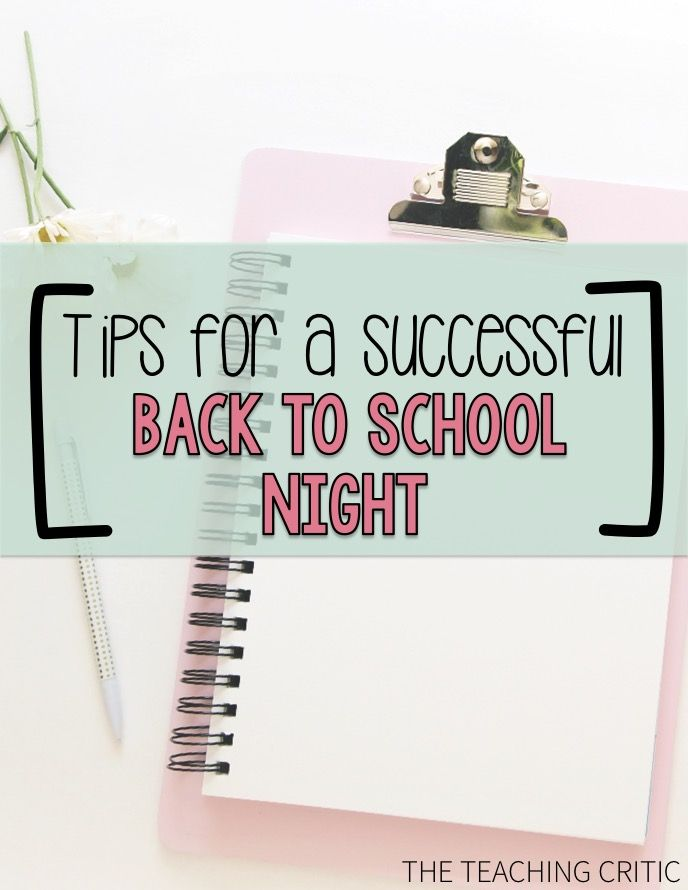 220 Best Open House Ideas Images On Pinterest Back To School