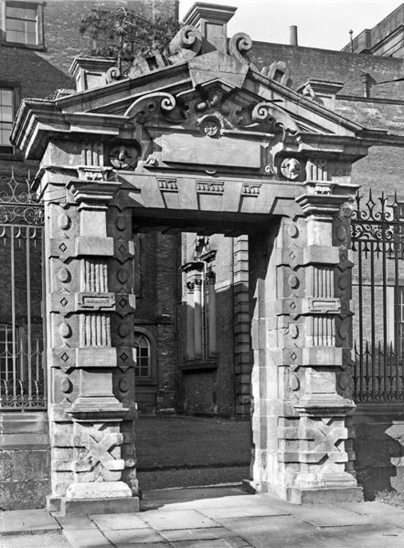 17 Best Images About Wentworth House On Pinterest Pinterest Marketing Social Media