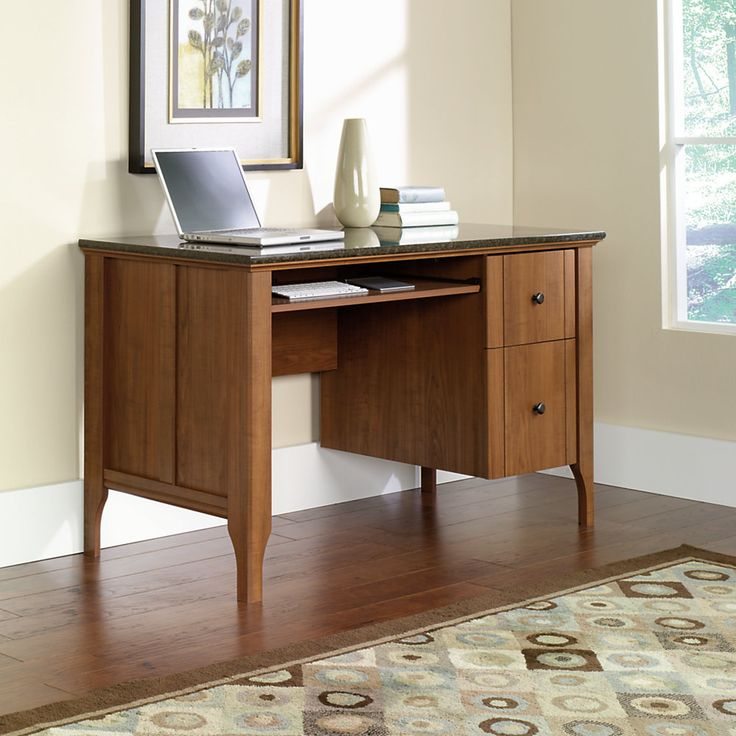 22 Best Home Office Images On Pinterest Home Office