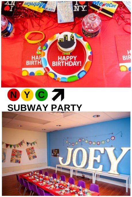 12 Best Subway Train Cakes Images On Pinterest Train