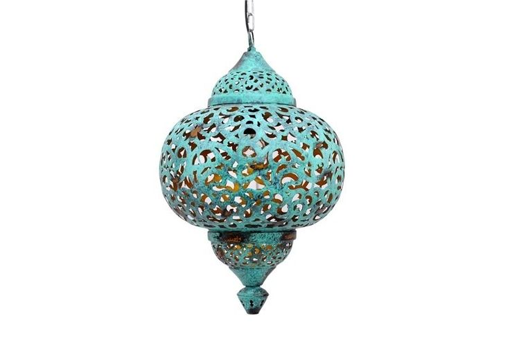 The 38 best moroccan lighting images on pinterest moroccan hanging lamps hanging lights moroccan lighting mediterranean lamps pendant lights home ideas handmade ceilings ceiling lights aloadofball Image collections