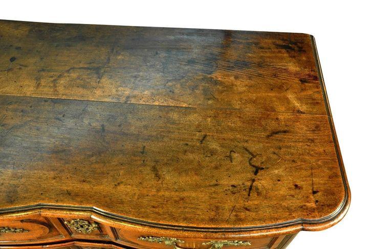 XIV. Lajos bútor, antik bútorok