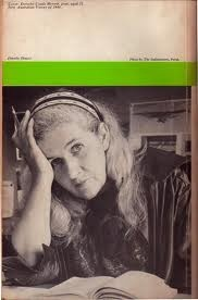 Dorothy Coade Hewett was an Australian writer, poet, playwright, and a member of the Communist Party of Australia. Her writings include Jeannie, Bobbin Up, What About the People!, Hidden Journey, This Old Man Comes Rolling Home and The Chapel Perilous...