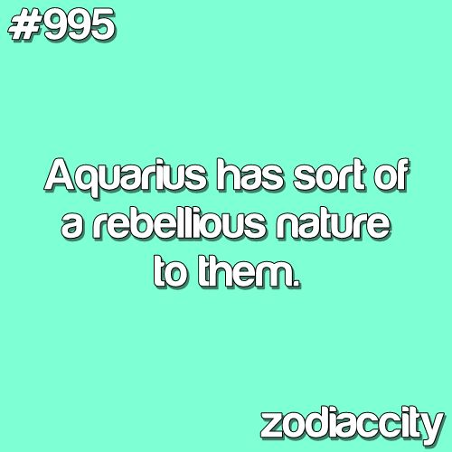 sort of? #Aquarius: Aquarius Quotes Zodiac, Aquarius Facts, Zodiac Cities, Astrology Signs Aquarius, So True, Horoscopes Aquarius, Aquarius Zodiac Quotes, Aquarius Pet Peeves, Aquarius That
