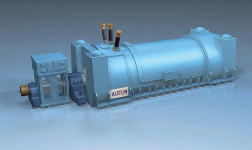 Global Hydrogen Cooled Turbogenerator Industry 2015 Deep Market Research Report To Get more information visit @ http://www.bigmarketresearch.com/global-hydrogen-cooled-turbogenerator-industry-deep-research-report-market