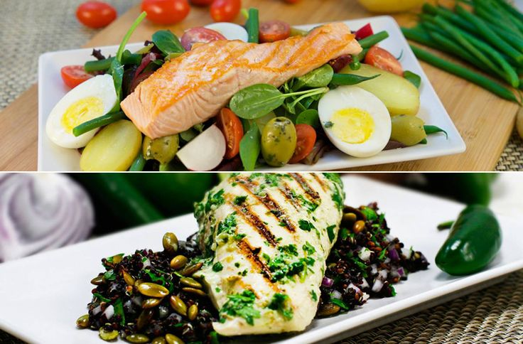 Lunch Delivered To Your Desk | eatfirst.co.uk