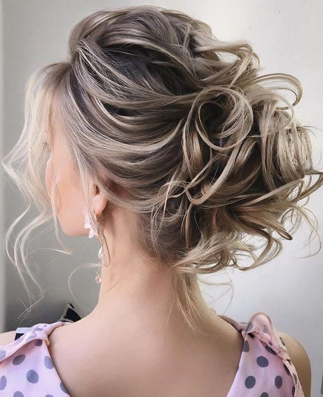 """Visit our web site for even more details on """"wedding hairstyles half up half down"""". It is actually a great spot to get more information."""