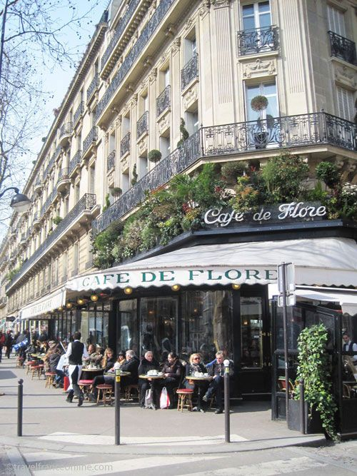 Cafe-de-Flore-Saint-Germain-des-Pres