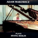 Plays Irving Berlin [CD] – Best Buy
