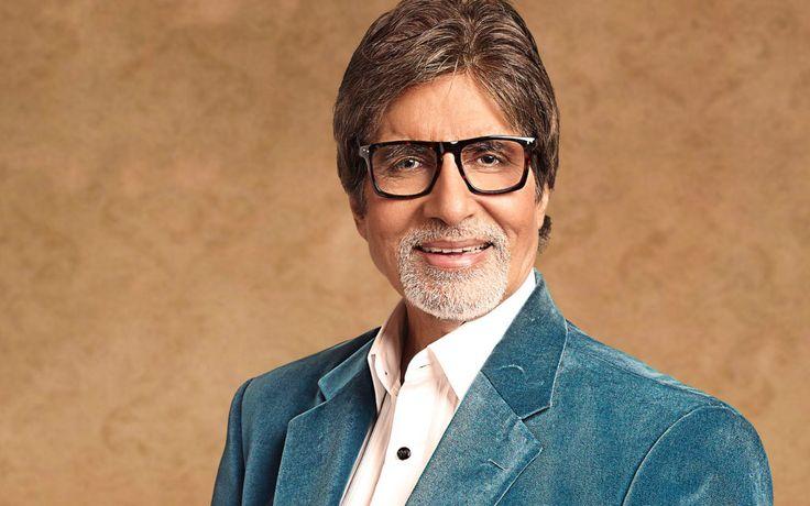Amitabh Bachchan : Rise, Fall and Again Rise :https://webbybuzz.com/amitabh-bachchan-rise-fall-and-again-rise/