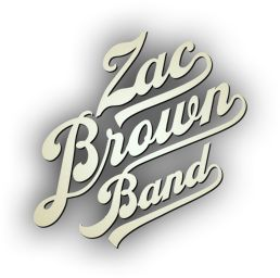 Zac Brown Band :: Zac Brown Band upcoming concerts and ticket information- Playing in june at Ozark, AR!