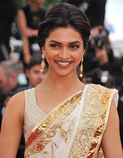 Deepika Padukone to star in Fast and Furious 7