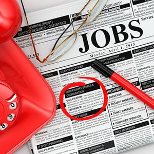 -graduate-job-search