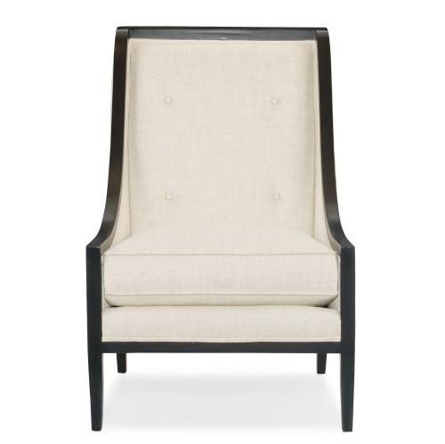 Chairs ottomans bernhardt ff e pinterest chairs for Where to buy bernhardt furniture online