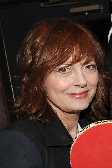 Susan Sarandons red, shoulder-length hairstyle: Hairstyles Hair Beautiful, Hairstyles Solutions, Hairstyles Hairbeauti, Hairstyles Awesome, Hair And Beautiful, Awesome Pin, Red Hairstyles, Sarandon Red, Random Pin