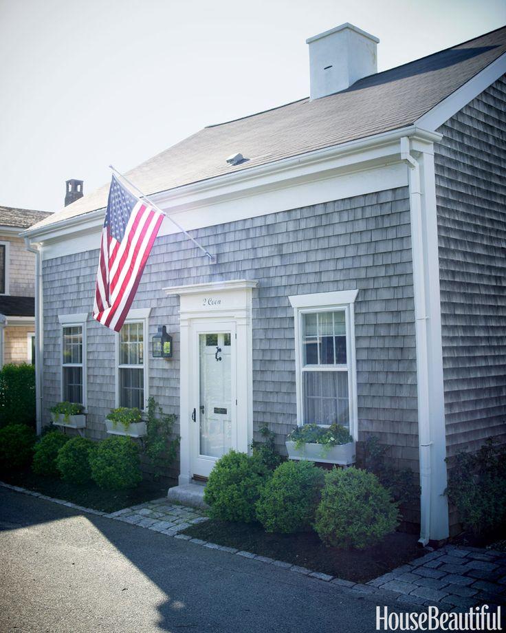 1000 Images About D R E A M H O M E On Pinterest Black Front Doors Front Doors And Nantucket