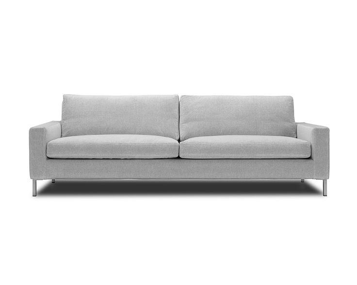 21 best sofa images on Pinterest Sofas, Canapes and Couches