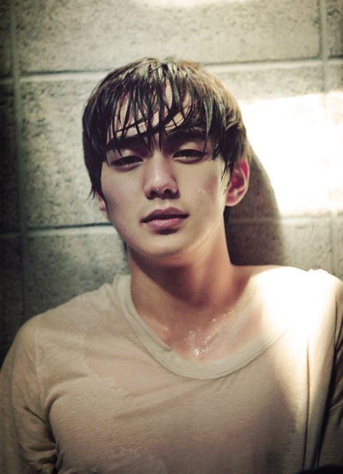 15 best yoo seung ho images on pinterest korean star korean yoo seung ho thecheapjerseys Images