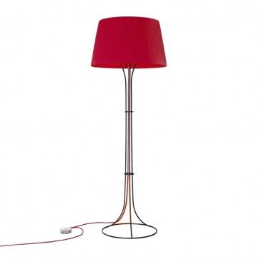 Lámpara Naomi Stand de Carpyen - Tendenza Store