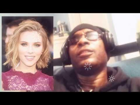 Tell me what you think of this? Smash (Date) or Pass Celebrities Pick! ߘͰߘٰߘذߘ܌ߑ̀ https://youtube.com/watch?v=G_-VymBqdxw