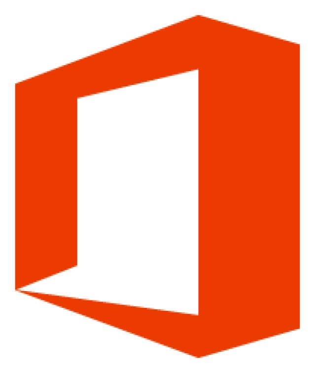 Latest Microsoft Office Service Packs (December 2014)