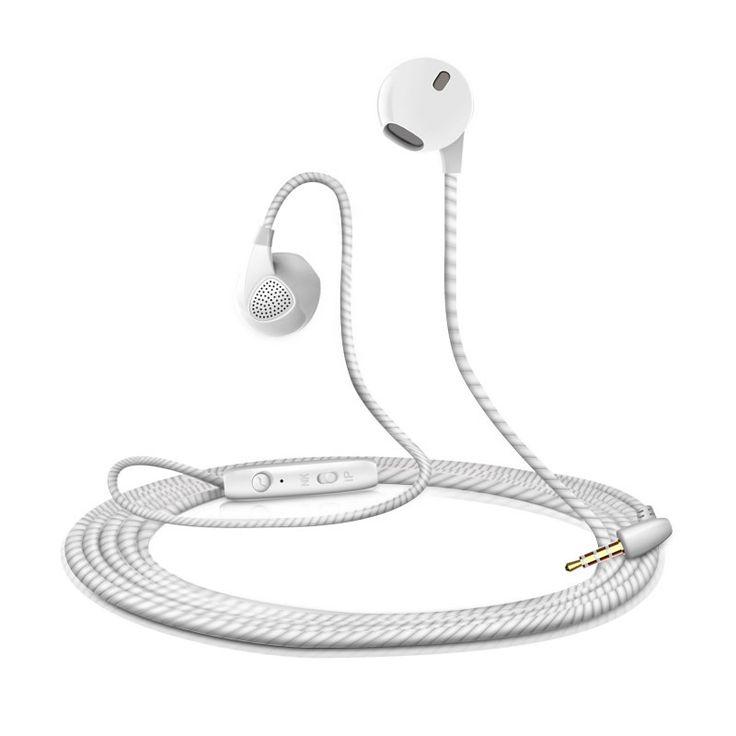 $7.74 (Buy here: https://alitems.com/g/1e8d114494ebda23ff8b16525dc3e8/?i=5&ulp=https%3A%2F%2Fwww.aliexpress.com%2Fitem%2FVrme-Earphone-Sport-Earbuds-Stereo-Headphones-Music-Cell-Phone-Earphone-Headset-With-HD-Mic-For-Xiaomi%2F32732575339.html ) Vrme Earphone Sport Earbuds Stereo Headphones Music Cell Phone Earphone Headset With HD Mic For Xiaomi iPhone 6 6s 5 Samsung HTC for just $7.74