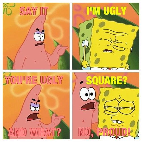 Best 25+ Patrick star quotes ideas only on Pinterest ...