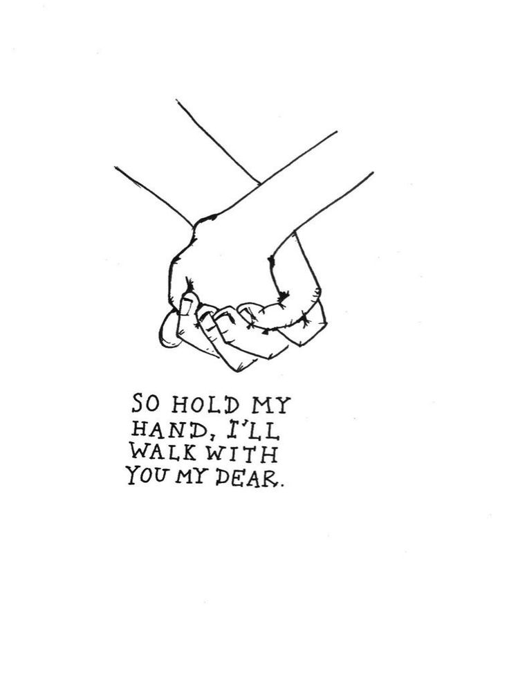 """""""Little Talks"""" by Of Monsters and Men"""