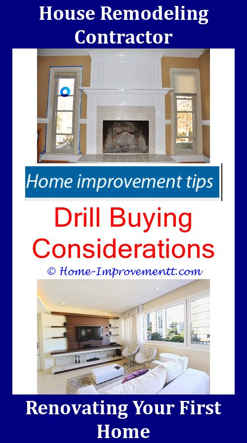 Home Renovation Items Bat Contractors Improvement Kids And Remodeling Average Cost Of Complete Remodel Custom Additi