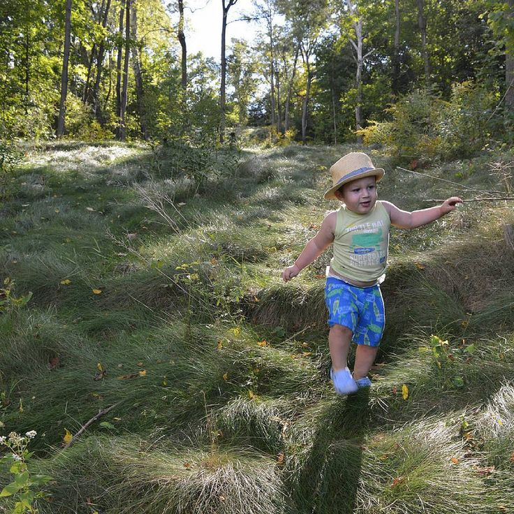 #picturesque #scenic #sunny #outdoors #hiking #toddler #son #family #grandriver #mountpleasant #ontario #canada #bighill #forest #green #fun #adventureThese are my personal photos from Flickr!