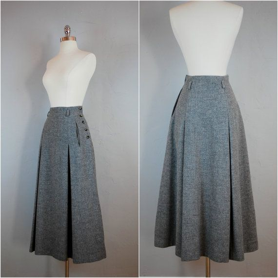 17 Best images about Midi Skirt Obsession on Pinterest | Dirndl ...
