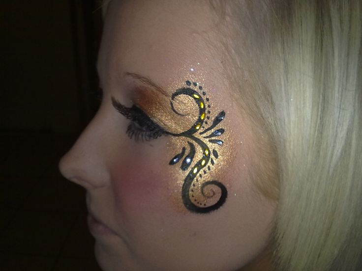 face painting ideas - Bing Images