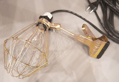 lampe_pince_hay