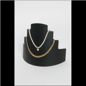 Porta collares