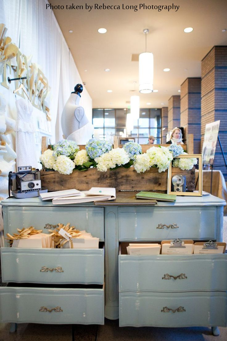 25 best ideas about bridal show booths on pinterest for Wedding dress shops in huntsville al