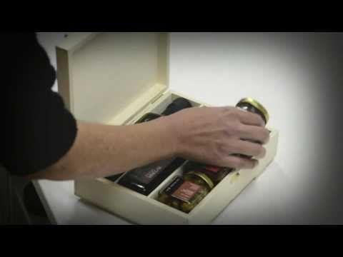 Acrogaea Spot - YouTube