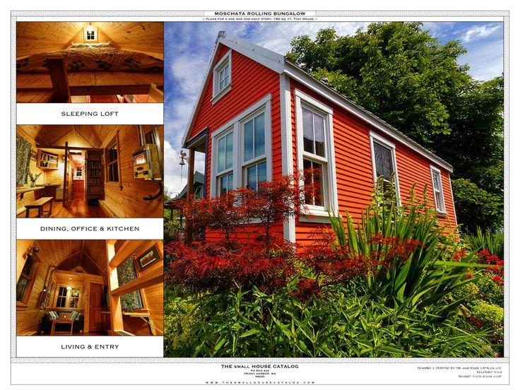 Les 51 meilleures images à propos de SMALL HOUSE sur Pinterest - faire ses plan de maison gratuit