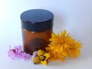 Homeopathy for SAD.