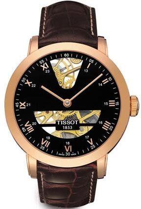 Tissot T71847153 Tissot http://www.amazon.es/dp/B00CAXFNS4/ref=cm_sw_r_pi_dp_4oTiwb1T2XBJ9