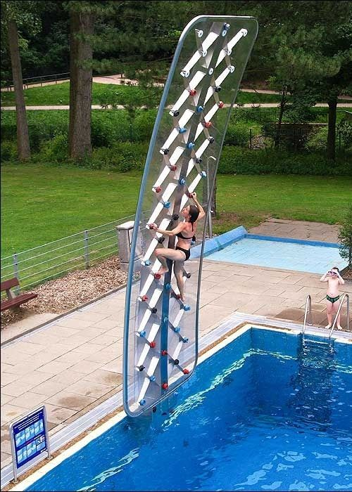 The 8 best images about Pool \ backyard ideas on Pinterest Home