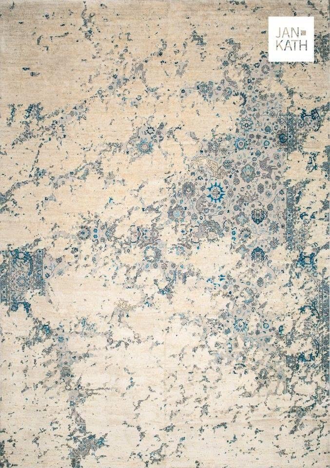 Erased Heritage: Kirman Jungle Aerial