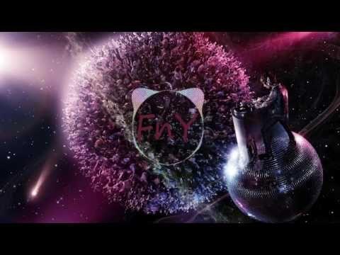 Zerox & Zimo - Overpower [Rewind Remix Release]