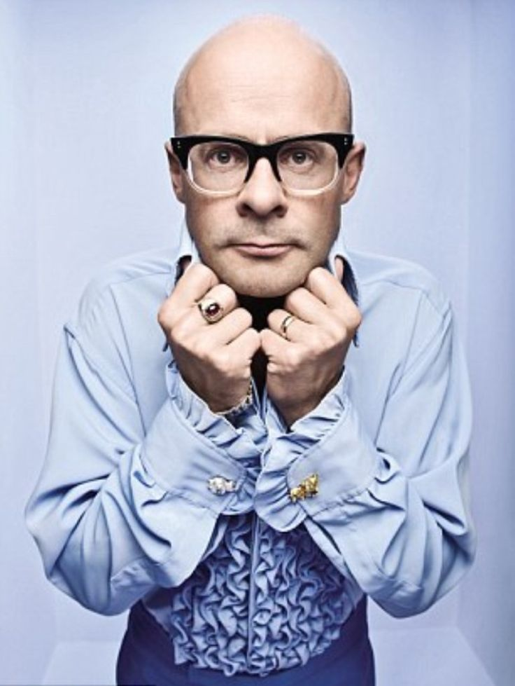 Harry Hill ~ Born Matthew Keith Hall; 1 October 1964 (age 51) in Woking, Surrey…