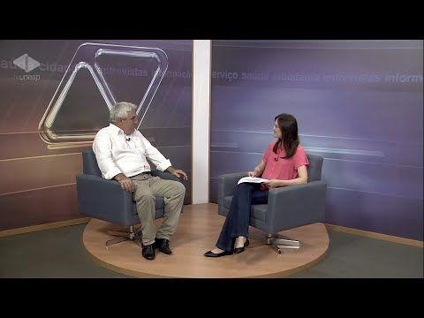 Blog de Noticias 2018: noticias sobre cultura - Luiz Fonseca fala dos des...