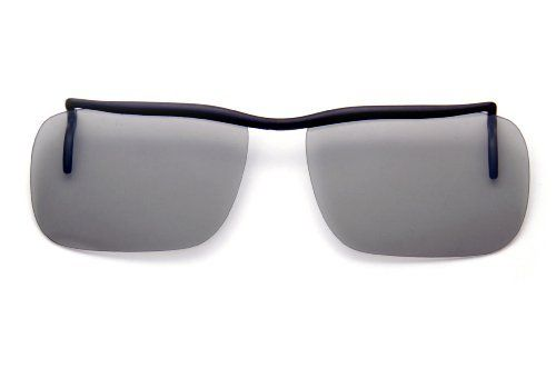 3VIEW® Passive 3D Slip-On Glasses for Prescription Eyewear by Dimensional Optics. $9.95. 3VIEWTM Passive 3D Slip-On Glasses  Designed to Fit Over Prescription Glasses  Compatible with all Passive/Circular Polarized 3D Systems.  For 3D Movie Theaters (most theaters but not IMAX or Dolby)  For Passive 3D Televisions. Save 50% Off!