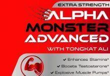 Alpha Fuel Testosterone Support. To get more information visit http://supplementshut.com/alpha-fuel/